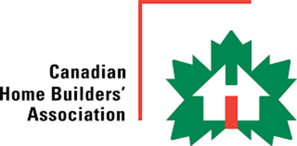 Canadian Home Builders' Association
